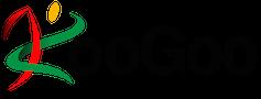 KooGoofinal700x90